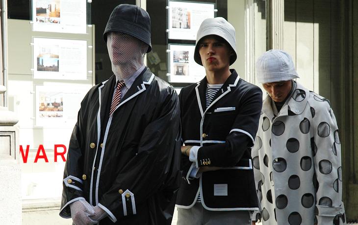 dsquared pet kopen in rotterdam